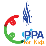 Trainer PPA for Kids